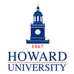Howard University, Logo