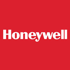 Honeywell, Logo