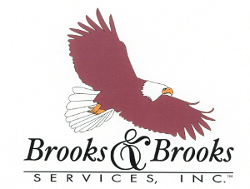 Brooks & Brooks Services, Inc., Logo